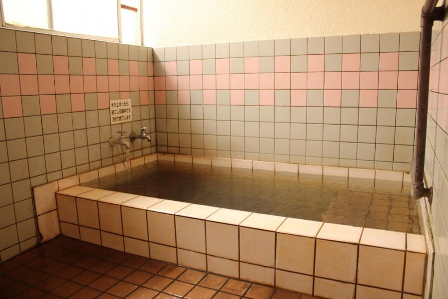 【日置市】福住温泉旅館:西郷さんも訪れた吹上温 …